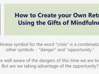 The Gifts of Mindfulness